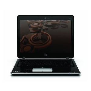 Photo of HP Pavilion DV2-1115EA Laptop