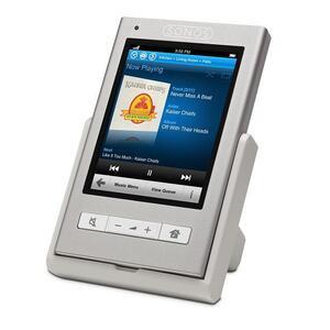 Photo of Sonos Controller CR200 Media Streamer
