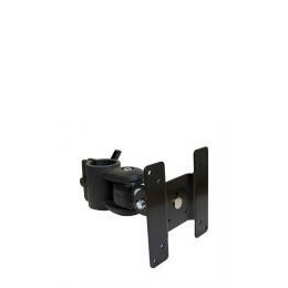 Bulldog 35mm LCD Bracket Reviews