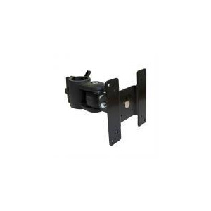 Photo of Bulldog 35MM LCD Bracket TV Stands and Mount