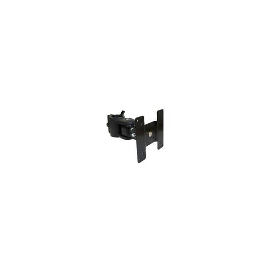 Bulldog 35mm LCD Bracket