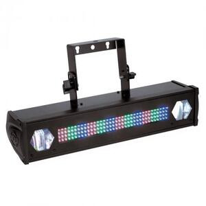 Photo of American DJ Fusion FX Bar 2 Lighting