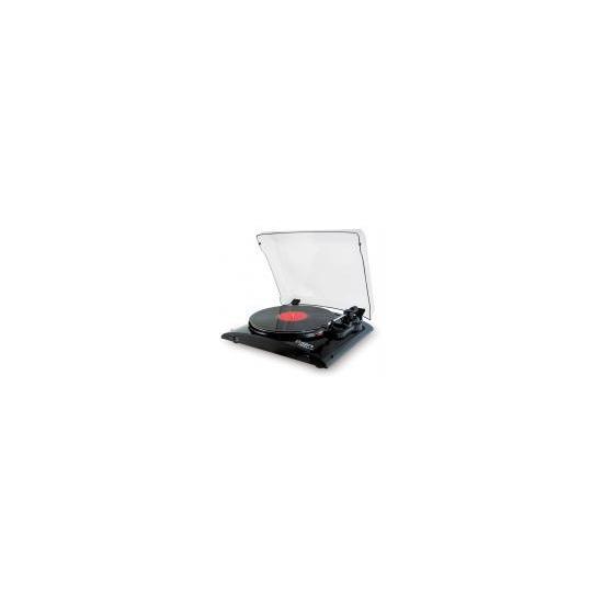 ION Profile LP USB Turntable