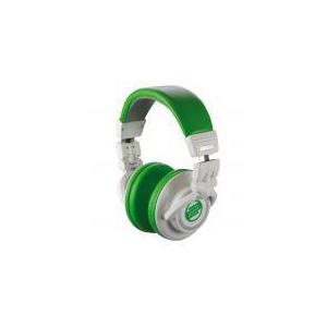 Photo of Reloop RHP-10 Headphone