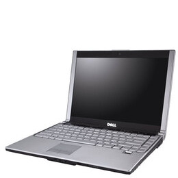 Dell XPS M1330 T5450 Reviews