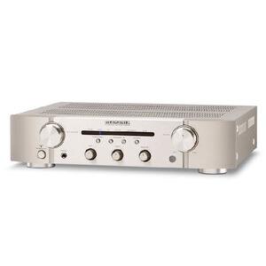 Photo of Marantz PM6003 Amplifier