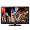 Photo of Sharp LC40LE700E Television