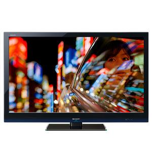 Photo of Sharp LC46LE700E Television