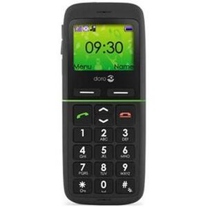 Photo of Doro 345GSM WH Easy To Use Mobile Phone Mobile Phone