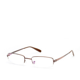 Eustis Glasses Reviews