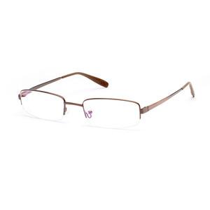 Photo of Eustis Glasses Glass