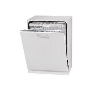 Photo of MIELE G2872 SCVI Dishwasher