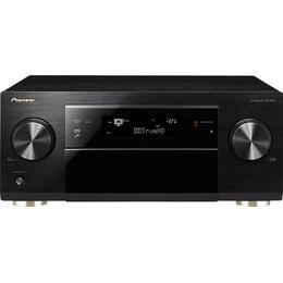 Pioneer SC2022 3D home cinema receiver