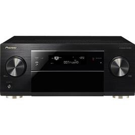 Pioneer SC2022 3D home cinema receiver