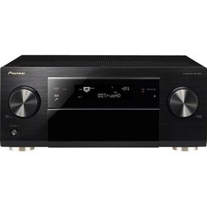 Photo of Pioneer SC2022 3D Home Cinema Receiver  Home Cinema System