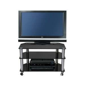 Photo of Stil Stand STUK 1401  TV Stands and Mount