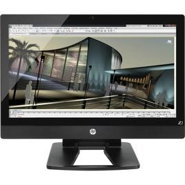 HP Z1 WM429EA