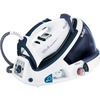 Photo of Tefal GV8461 Iron