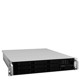 Synology RS2212 30TB
