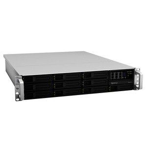 Photo of Synology RS2212 30TB Network Storage