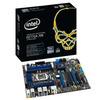 Photo of Intel DZ77GA-70K Motherboard