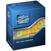 Photo of Intel I7-3770S CPU
