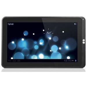 "Photo of Sweex Yarvik GoTab Xerios 10"" 8GB Tablet PC"