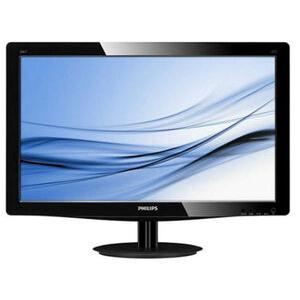 Photo of Philips 226V3LSB  Monitor