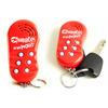 Photo of Thundercats Voice Key Chain Gadget