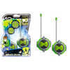 Photo of Ben 10 Alien Force Omnitrix Walkie Talkie Toy