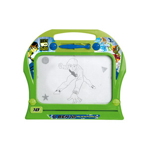 Photo of Ben 10 Alien Force Magnetic Drawing Toy