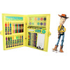 Photo of Toy Story 60 Piece Art Set Toy