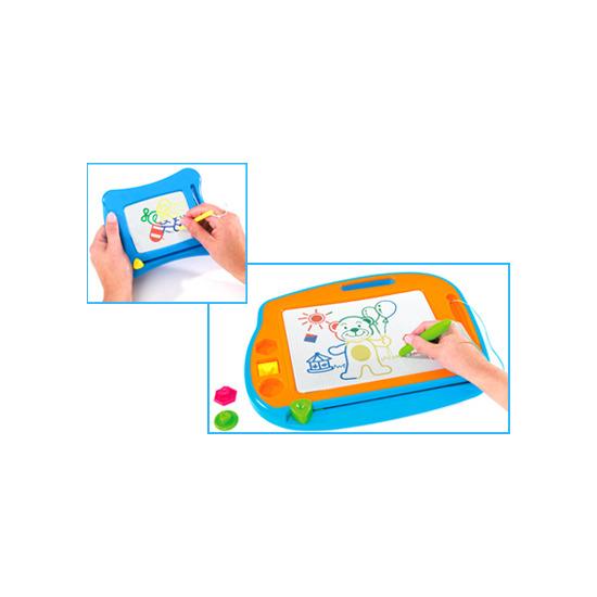 Art & Fun Twin Pack Drawing Board