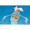 Photo of Sylvanian Families - Rowing Boat and Accessories Toy