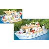Photo of Sylvanian Families - Pleasure Boat Toy