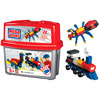 Photo of Mega Bloks Microbloks Tub Toy