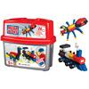 Photo of Mega Bloks Microbloks Tub Toy