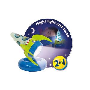 Photo of Toy Story Go Glow Toy