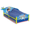 Photo of Toy Story Toddler Bed Toy