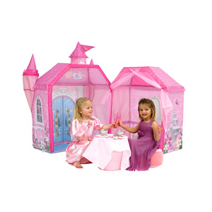 Photo of Dream Town Crystal Castle Toy