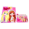 Photo of Bratz Ringbinder Stationery Set Toy