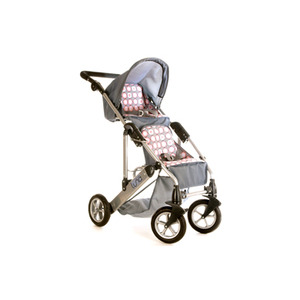 Photo of Mamas & Papas Luna Pram Toy