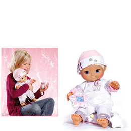 Star Friends Doll Reviews