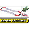 Photo of Battle Deck Super Raceway Toy