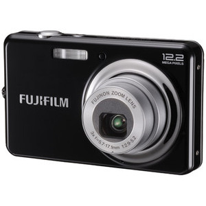 Photo of Fujifilm Finepix J30 Digital Camera