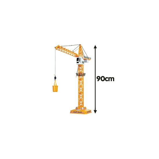 90cm R/C Super Crane