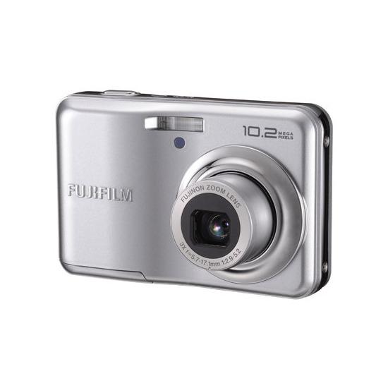 fujifilm finepix a170 reviews and prices rh reevoo com Fujifilm 18-55Mm fujifilm a180 manual