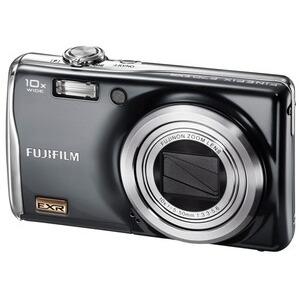 Photo of Fujifilm Finepix F70EXR Digital Camera