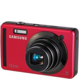 Samsung PL70 Reviews