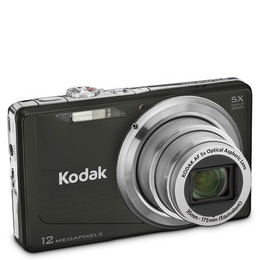 Kodak Easyshare M381 Reviews